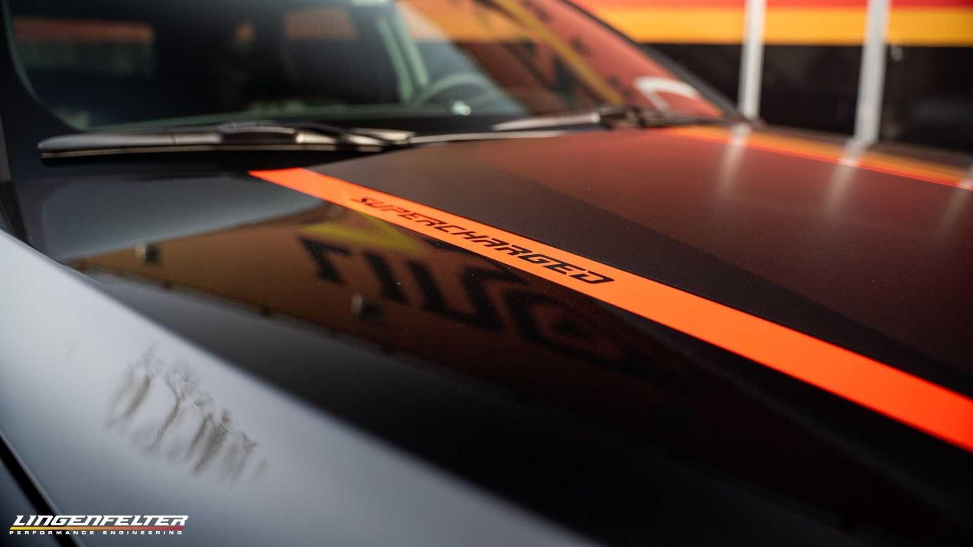 Chevrolet-Blazer-by-Lingenfelter-18