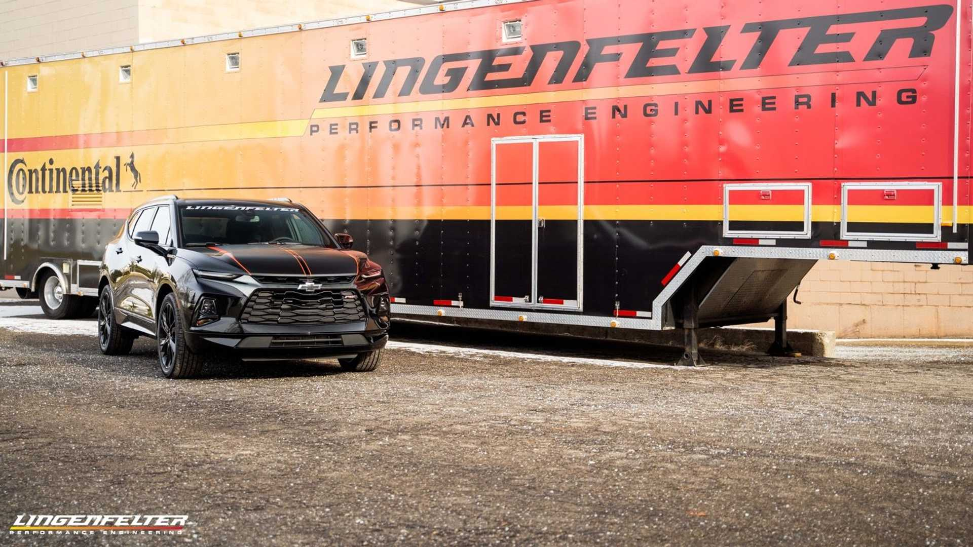 Chevrolet-Blazer-by-Lingenfelter-7