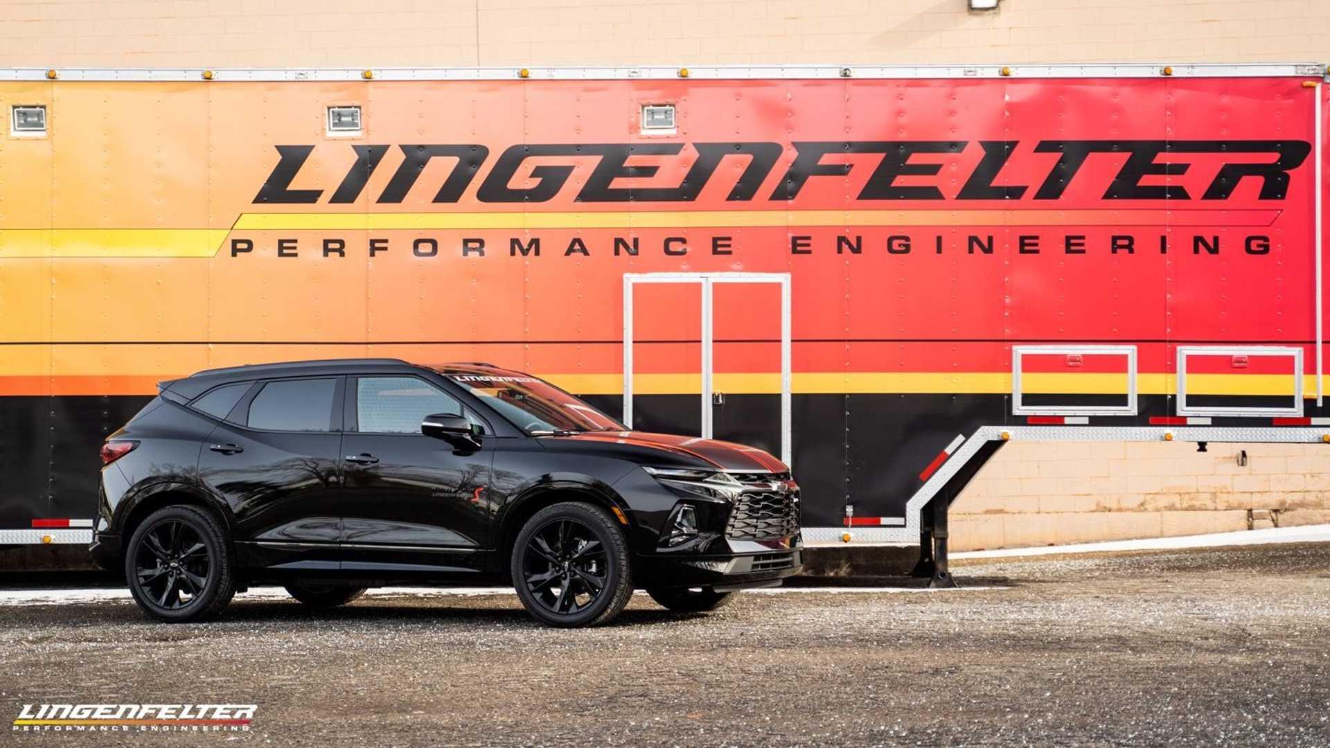 Chevrolet-Blazer-by-Lingenfelter-9
