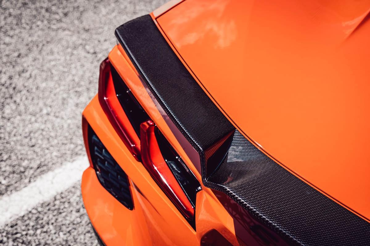 Chevrolet-Corvette-by-GeigerCars-10