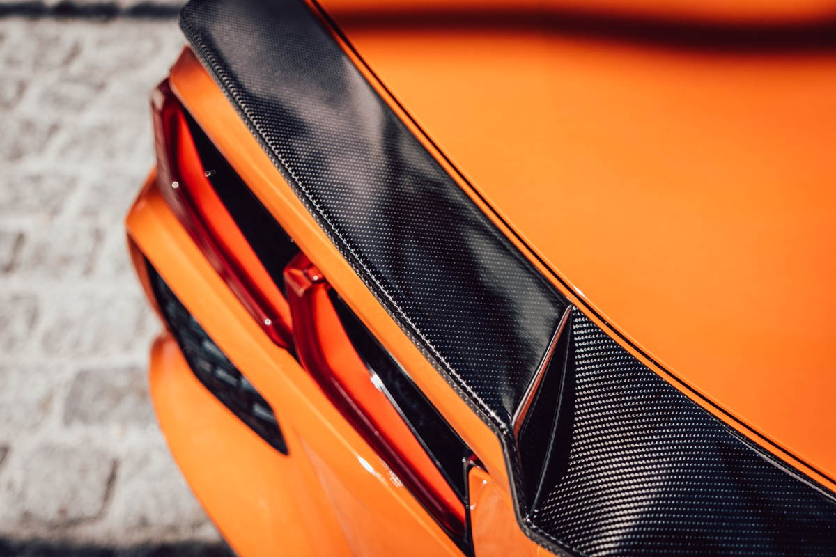 Chevrolet-Corvette-by-GeigerCars-12