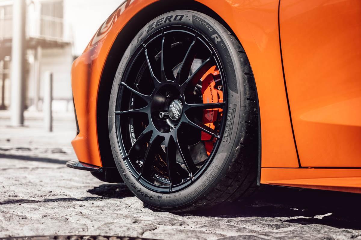 Chevrolet-Corvette-by-GeigerCars-13