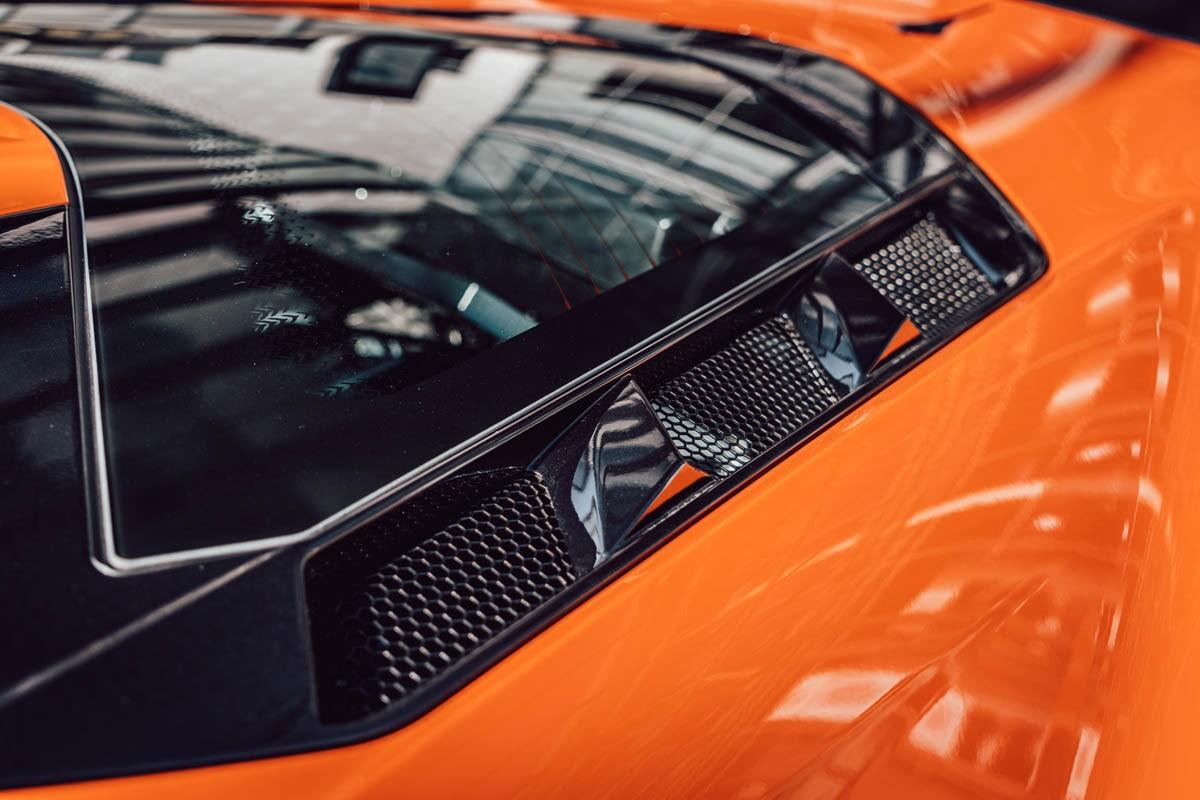 Chevrolet-Corvette-by-GeigerCars-15
