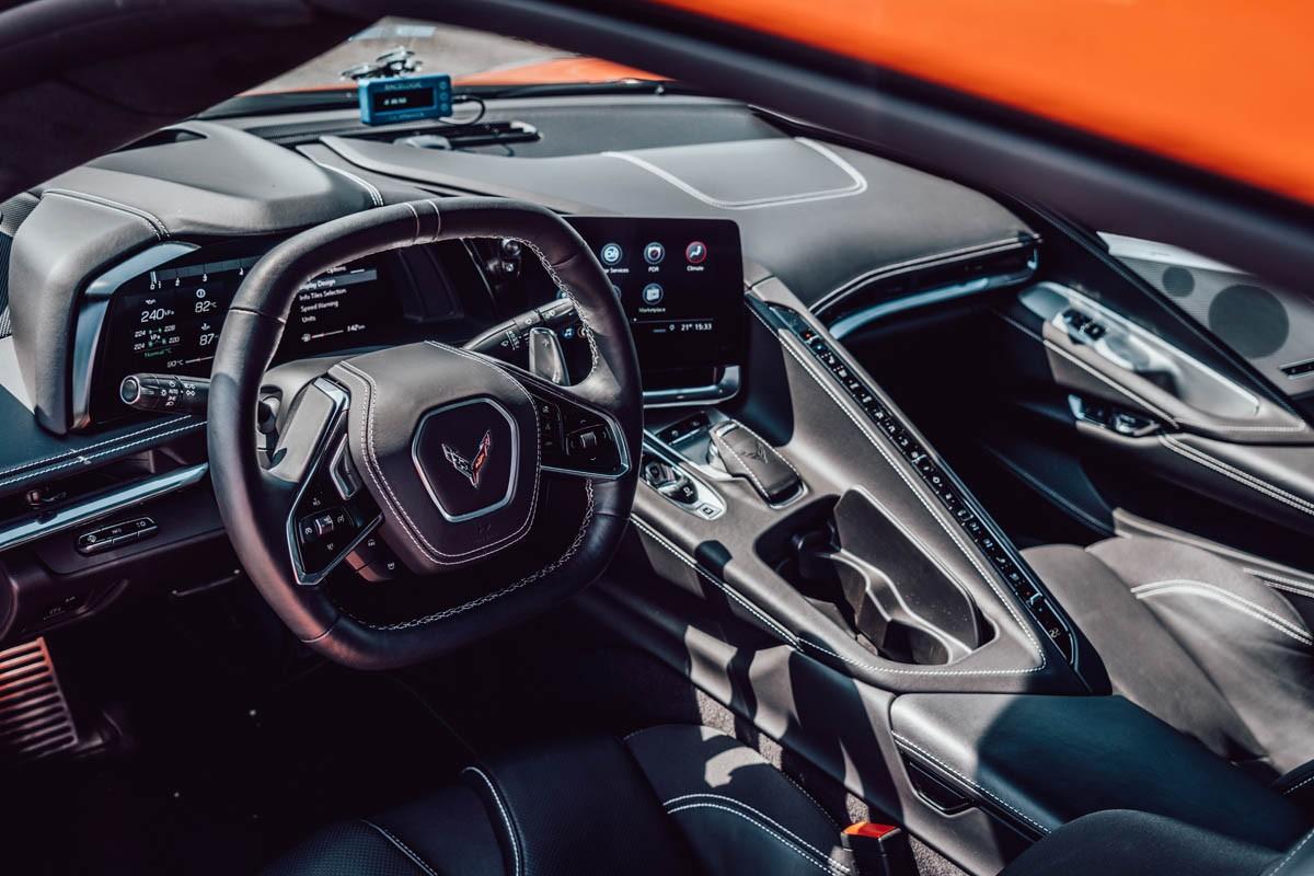 Chevrolet-Corvette-by-GeigerCars-16