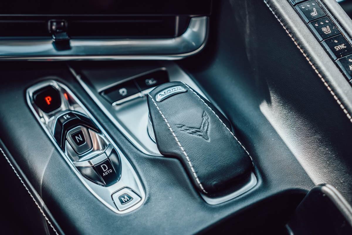 Chevrolet-Corvette-by-GeigerCars-17