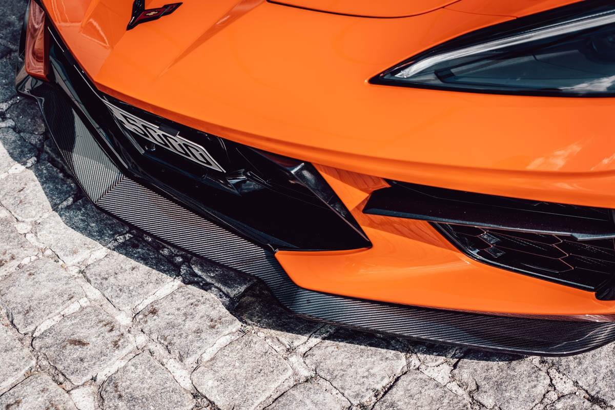 Chevrolet-Corvette-by-GeigerCars-7