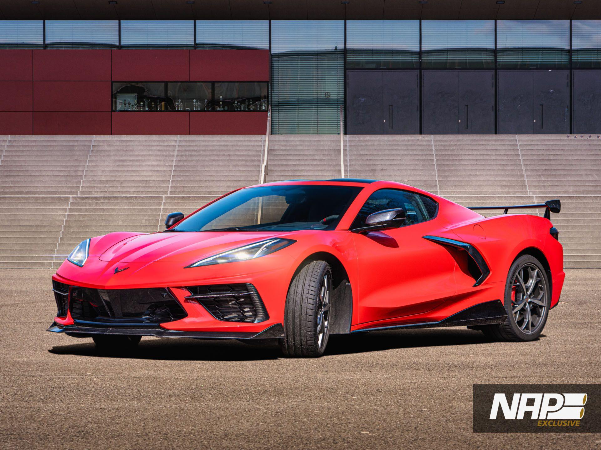 Chevrolet-Corvette-by-NAP-Sportauspuff-Manufaktur-1