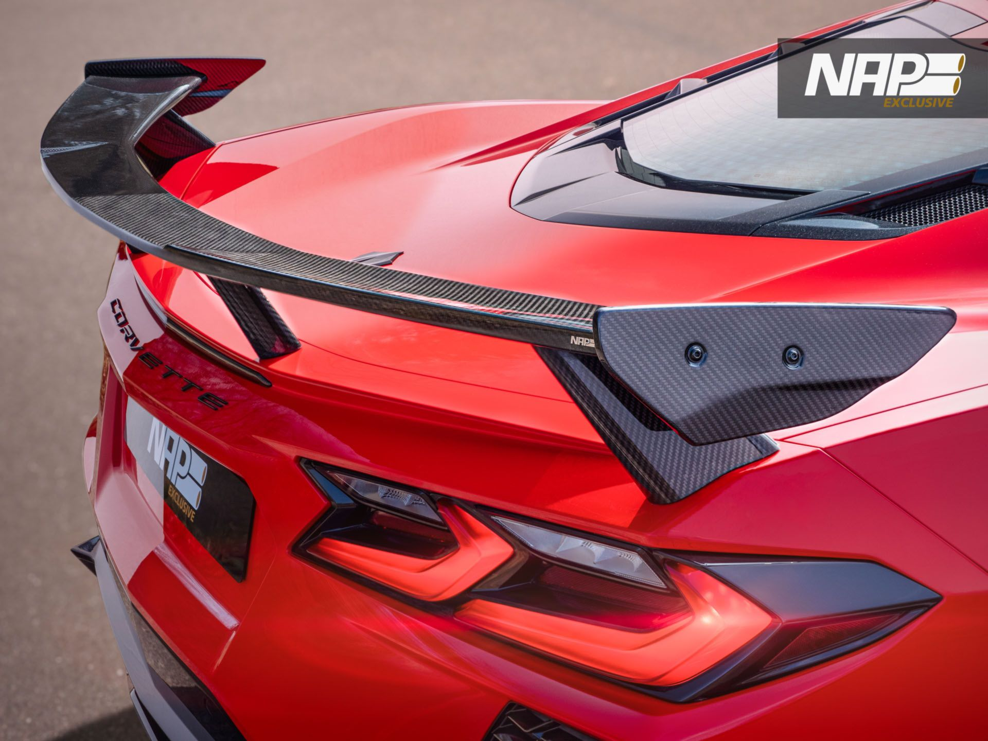 Chevrolet-Corvette-by-NAP-Sportauspuff-Manufaktur-10