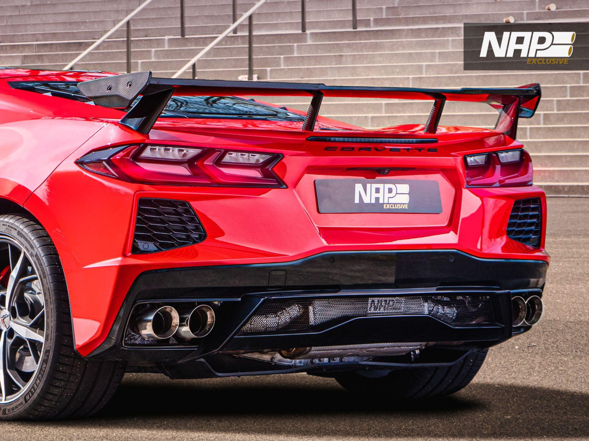 Chevrolet-Corvette-by-NAP-Sportauspuff-Manufaktur-11