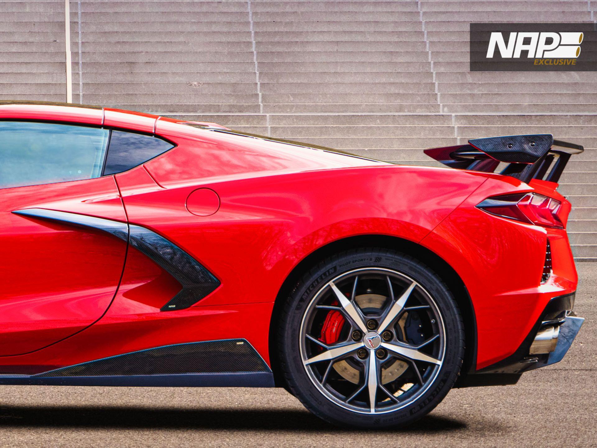 Chevrolet-Corvette-by-NAP-Sportauspuff-Manufaktur-12