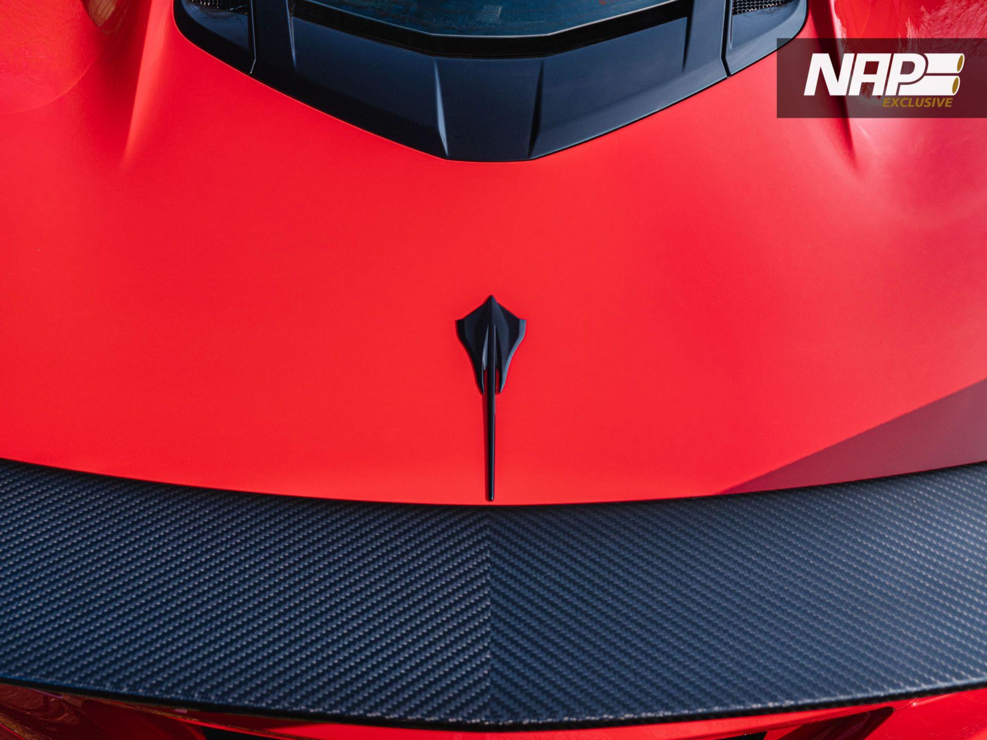 Chevrolet-Corvette-by-NAP-Sportauspuff-Manufaktur-13
