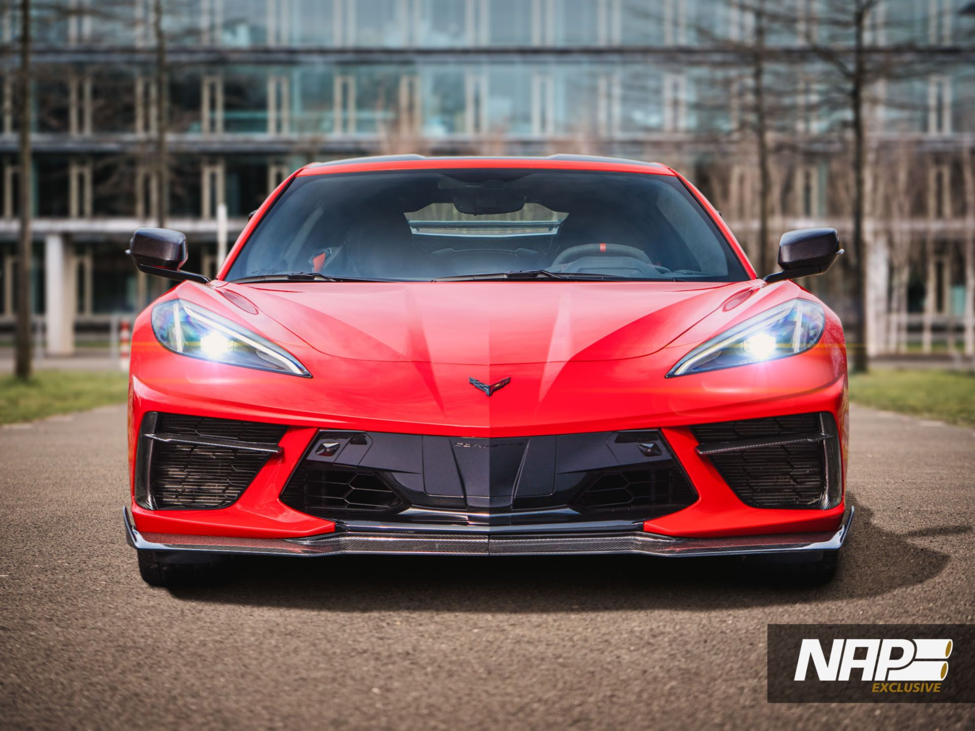 Chevrolet-Corvette-by-NAP-Sportauspuff-Manufaktur-14