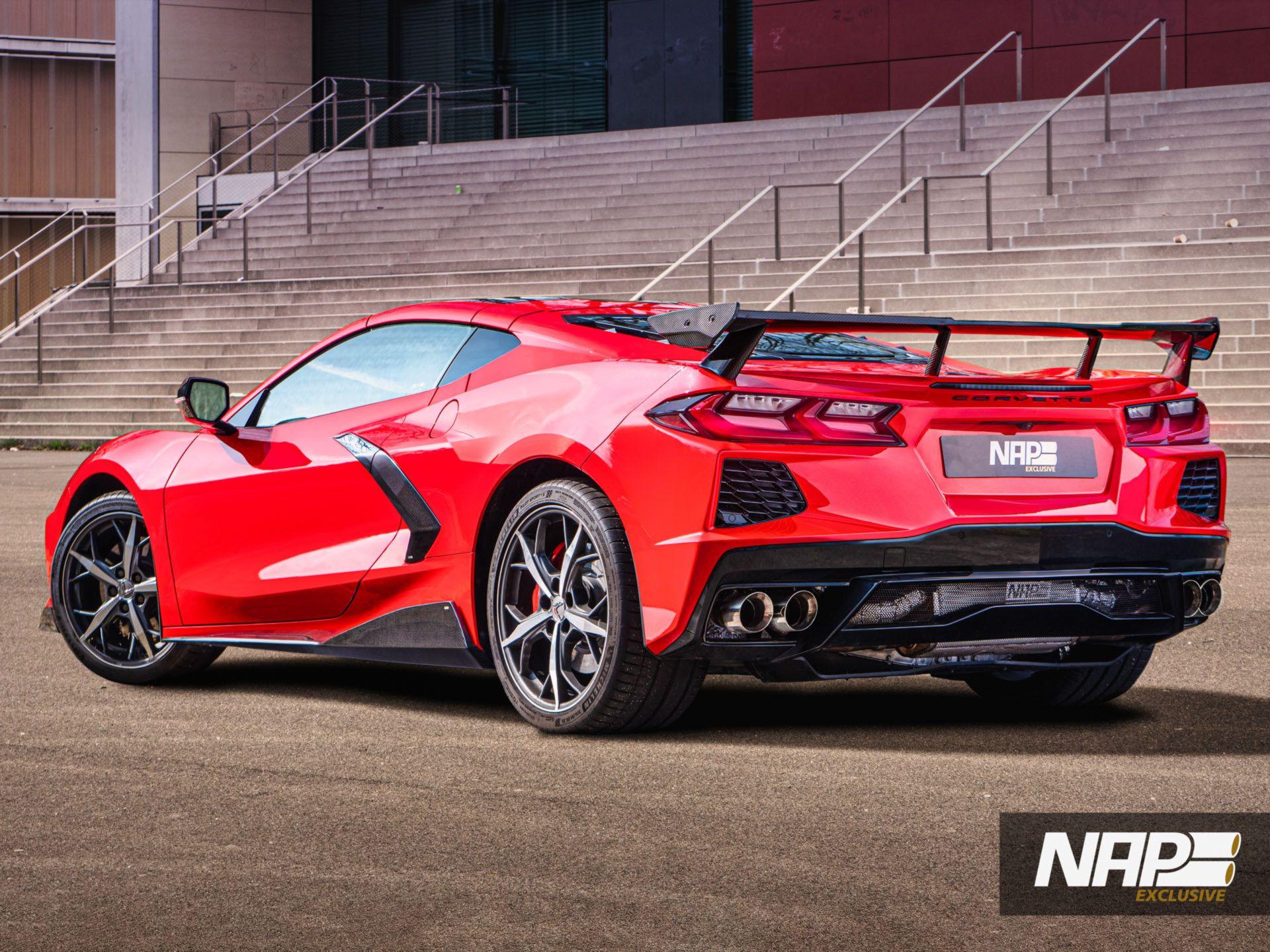 Chevrolet-Corvette-by-NAP-Sportauspuff-Manufaktur-2