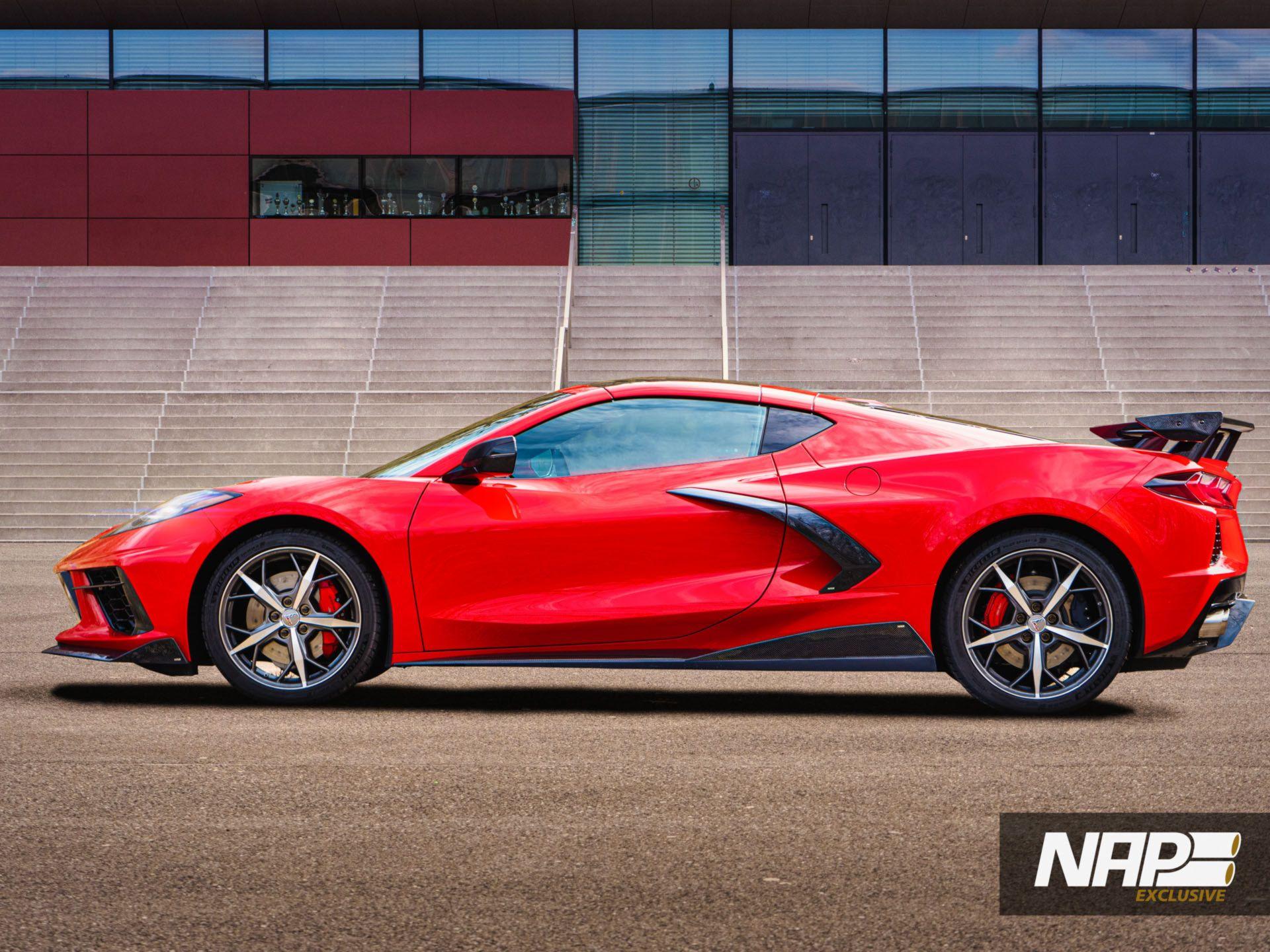 Chevrolet-Corvette-by-NAP-Sportauspuff-Manufaktur-3