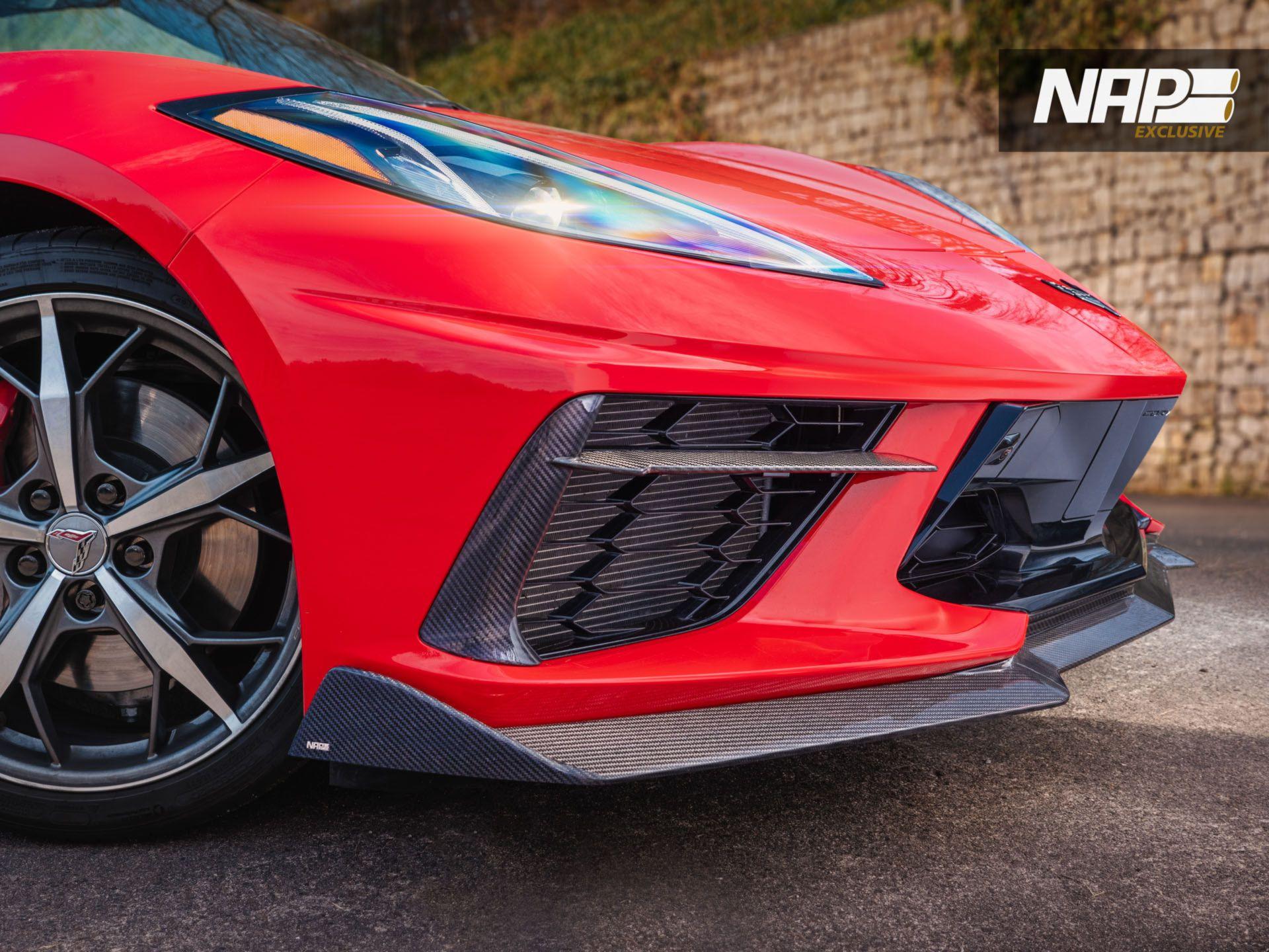 Chevrolet-Corvette-by-NAP-Sportauspuff-Manufaktur-4