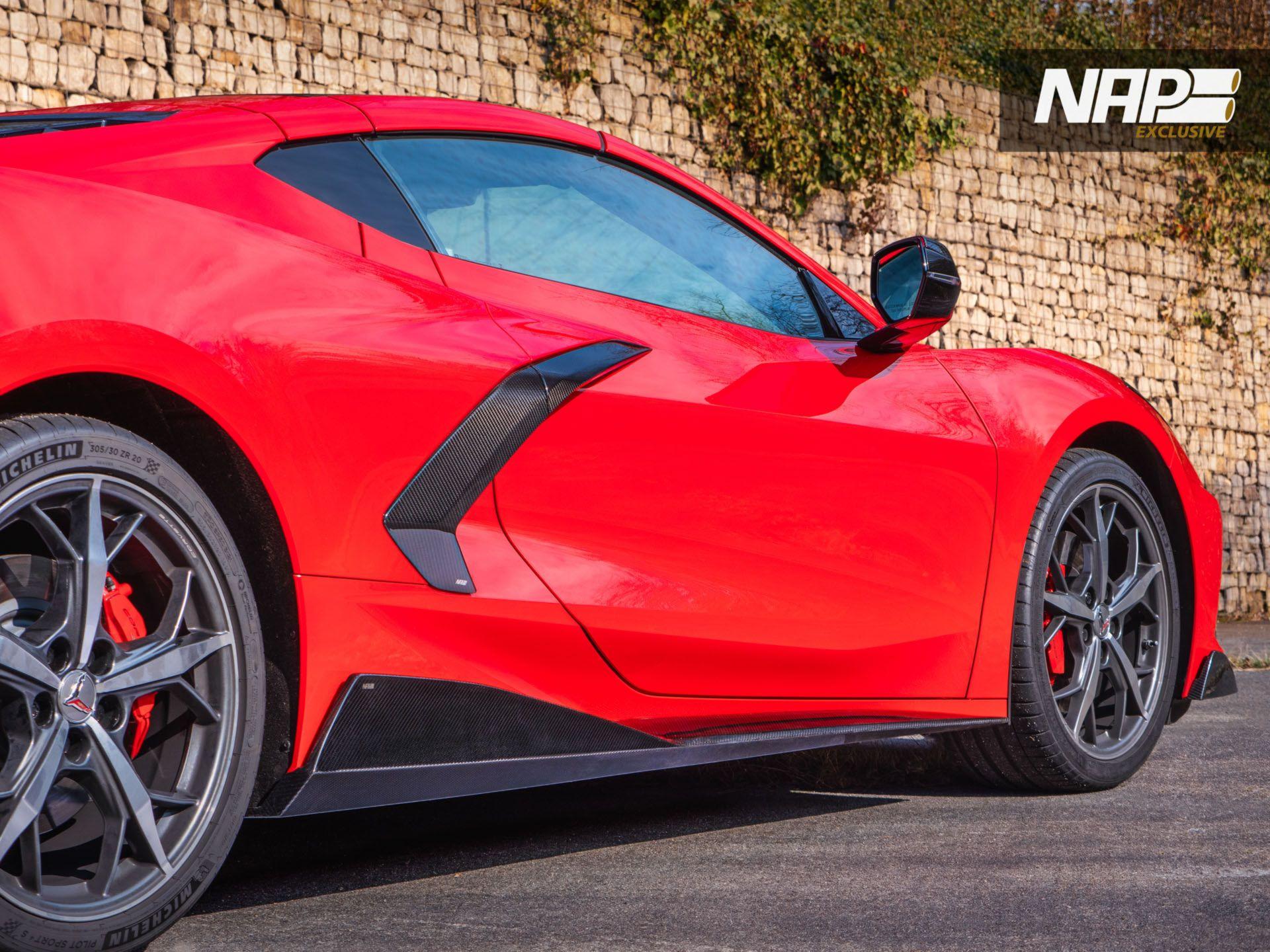 Chevrolet-Corvette-by-NAP-Sportauspuff-Manufaktur-5