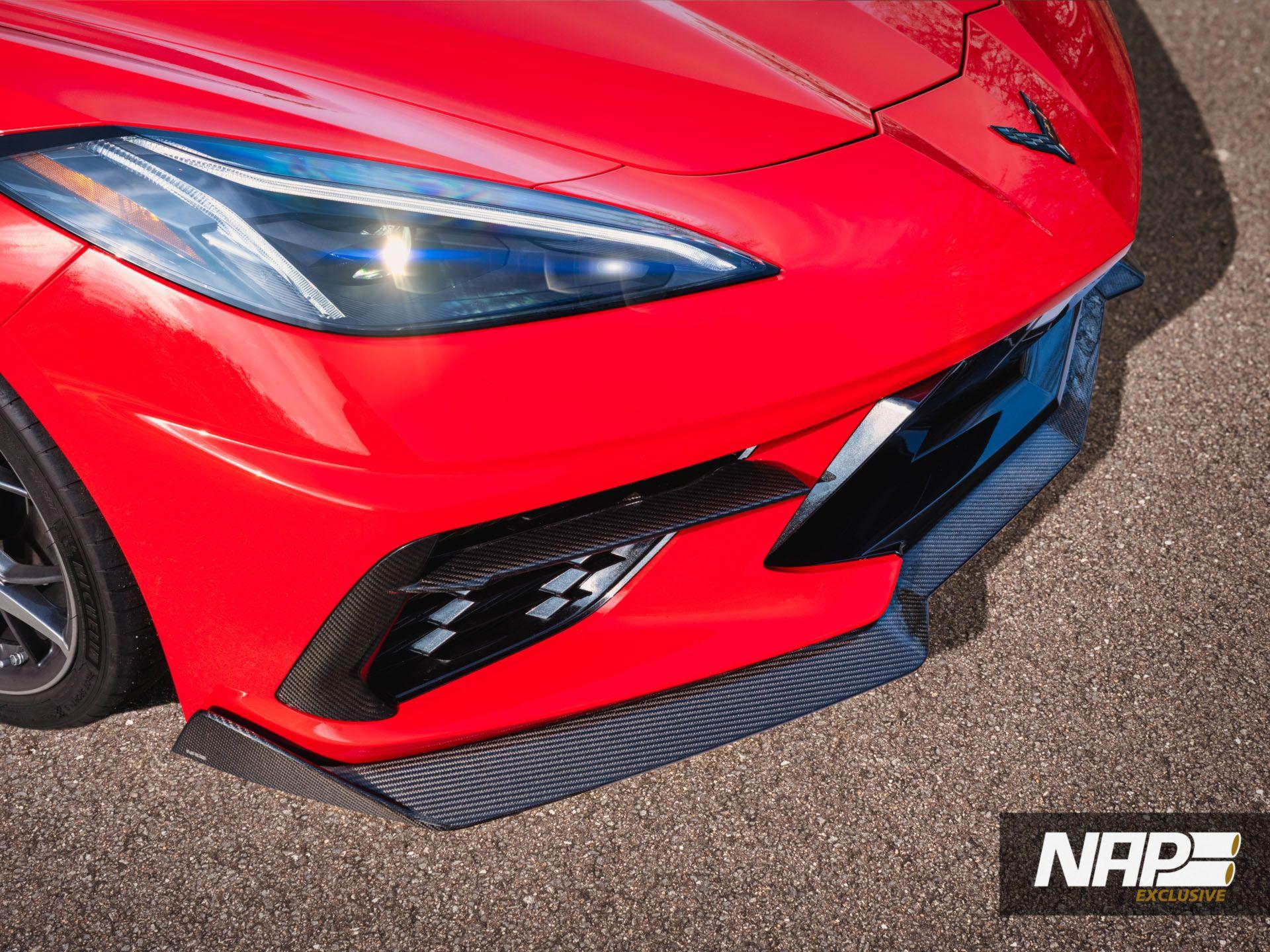 Chevrolet-Corvette-by-NAP-Sportauspuff-Manufaktur-6