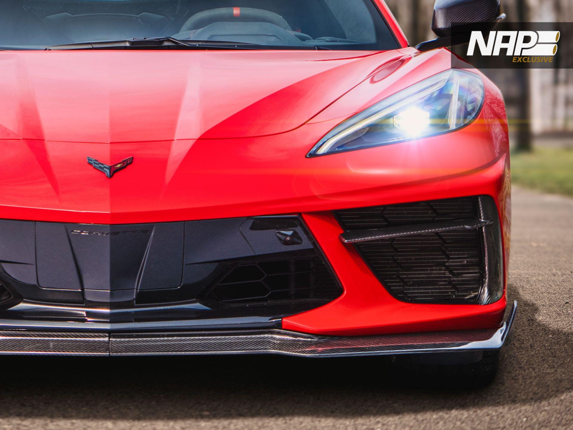 Chevrolet-Corvette-by-NAP-Sportauspuff-Manufaktur-7