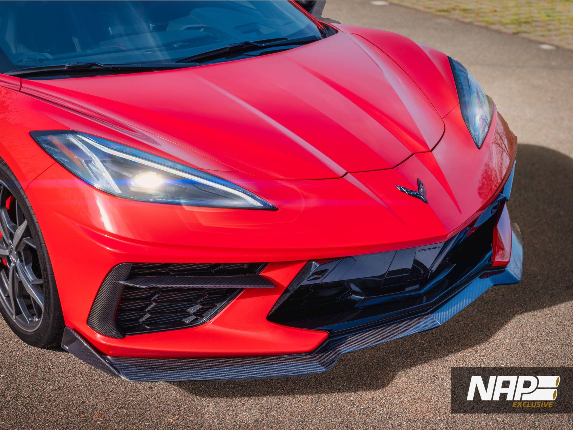 Chevrolet-Corvette-by-NAP-Sportauspuff-Manufaktur-8