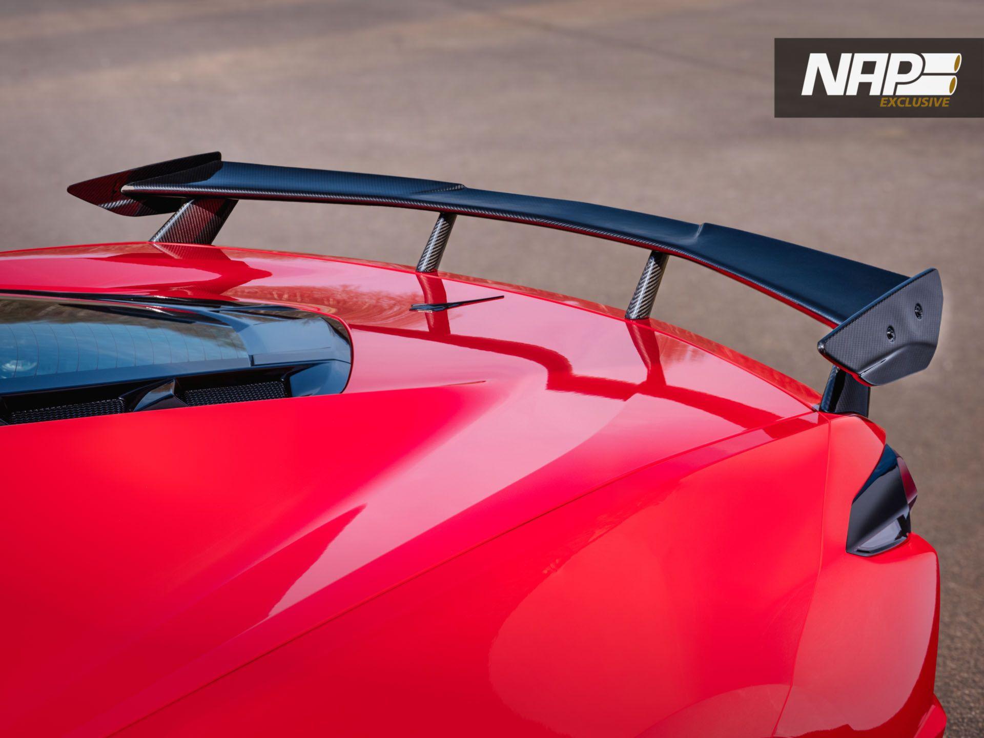 Chevrolet-Corvette-by-NAP-Sportauspuff-Manufaktur-9