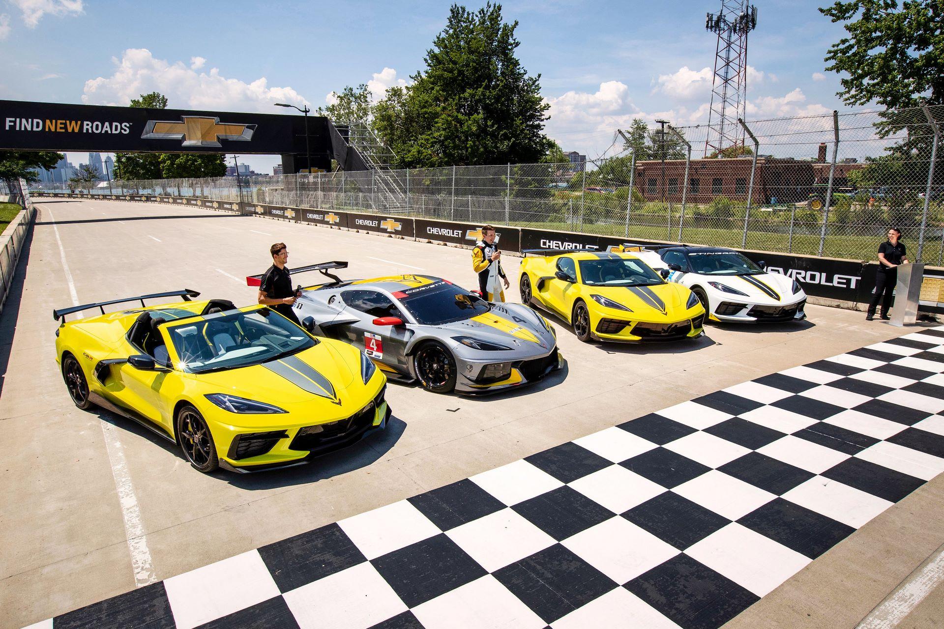 Chevrolet-Corvette-IMSA-GTLM-Championship-Edition-3