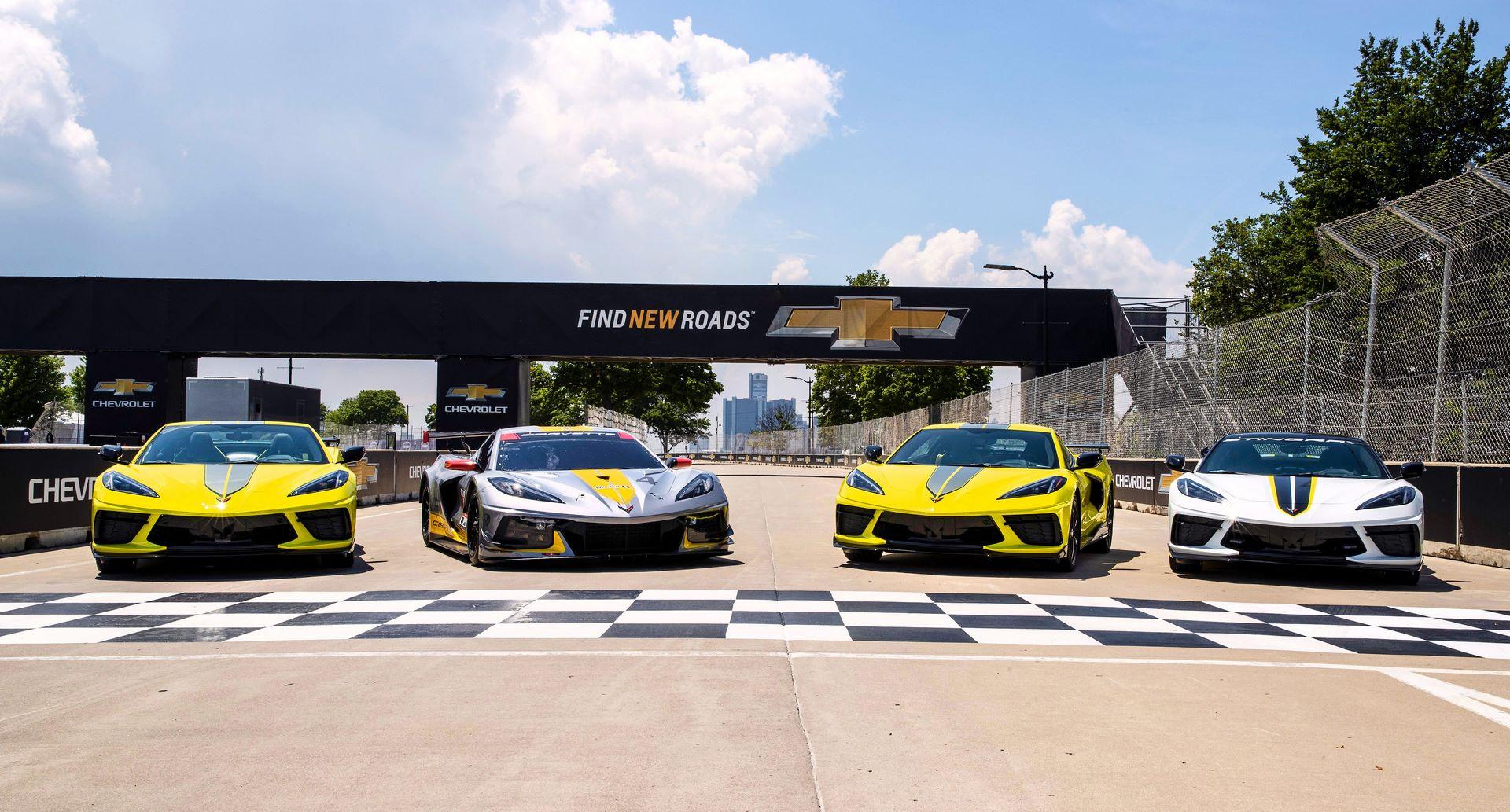 Chevrolet-Corvette-IMSA-GTLM-Championship-Edition-4