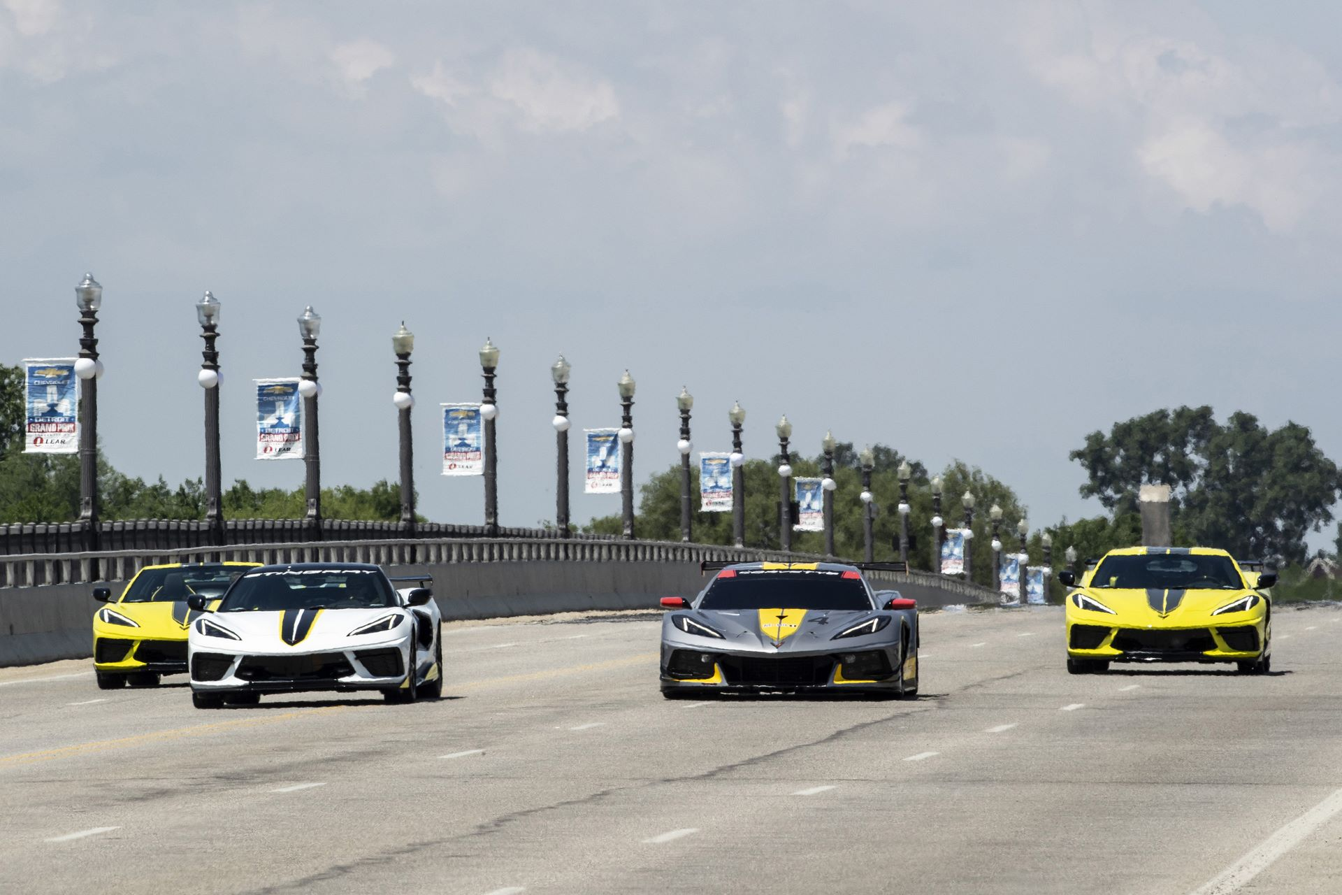 Chevrolet-Corvette-IMSA-GTLM-Championship-Edition-7