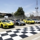 Chevrolet-Corvette-IMSA-GTLM-Championship-Edition-1