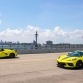 Chevrolet-Corvette-IMSA-GTLM-Championship-Edition-2
