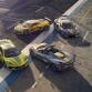 Chevrolet-Corvette-IMSA-GTLM-Championship-Edition-8