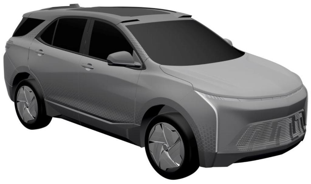 Chevrolet-Equinox-ev-patent-sketches-1