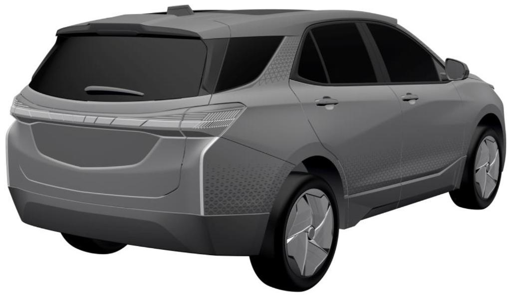 Chevrolet-Equinox-ev-patent-sketches-2