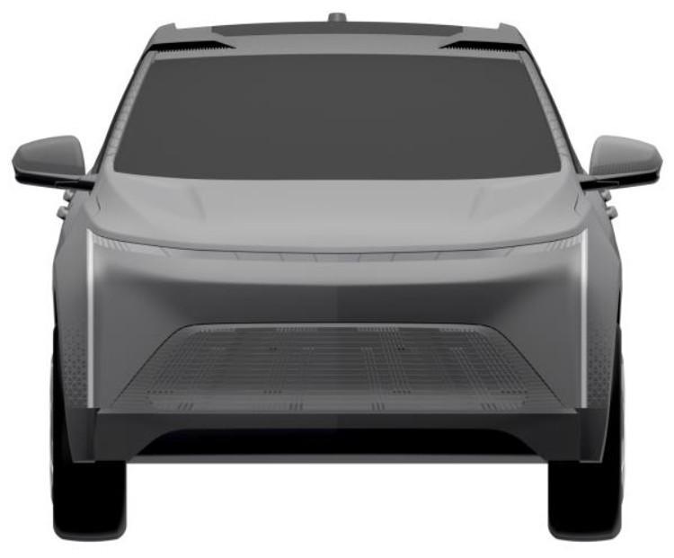 Chevrolet-Equinox-ev-patent-sketches-3