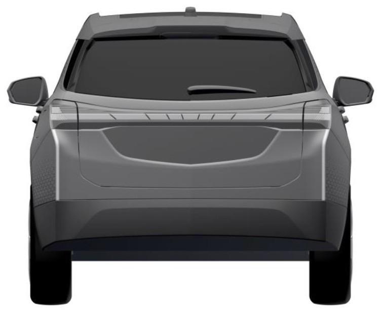 Chevrolet-Equinox-ev-patent-sketches-4