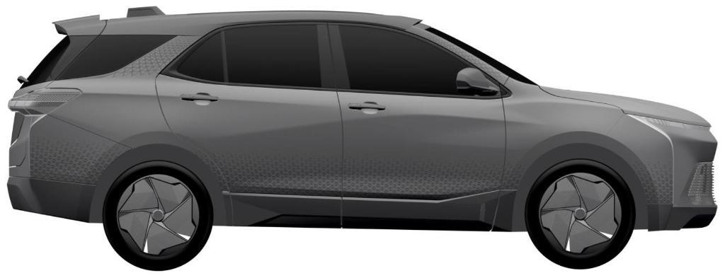 Chevrolet-Equinox-ev-patent-sketches-5