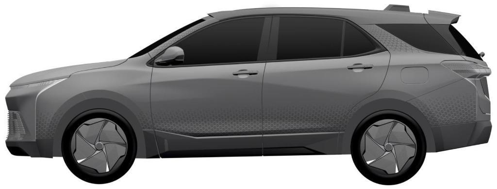 Chevrolet-Equinox-ev-patent-sketches-6
