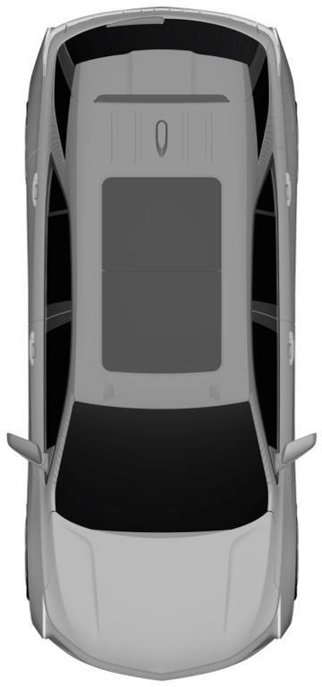 Chevrolet-Equinox-ev-patent-sketches-7