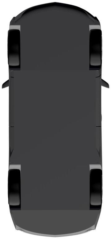 Chevrolet-Equinox-ev-patent-sketches-8