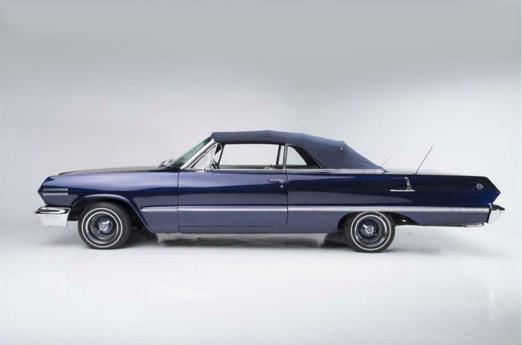 Chevrolet-Impala-1963-Kobe-Bryant-2