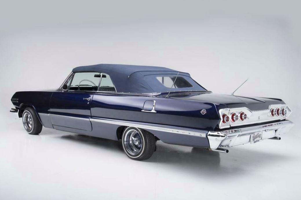 Chevrolet-Impala-1963-Kobe-Bryant-3