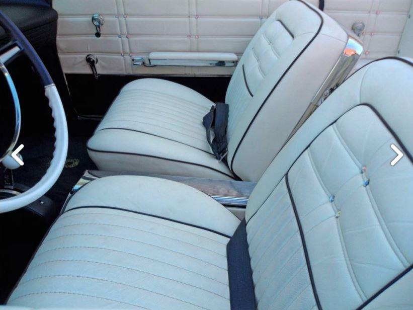 Chevrolet-Impala-1963-Kobe-Bryant-4