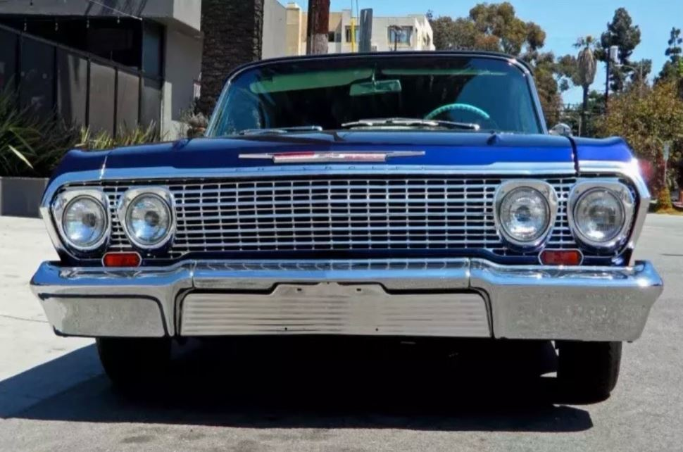 Chevrolet-Impala-1963-Kobe-Bryant-7