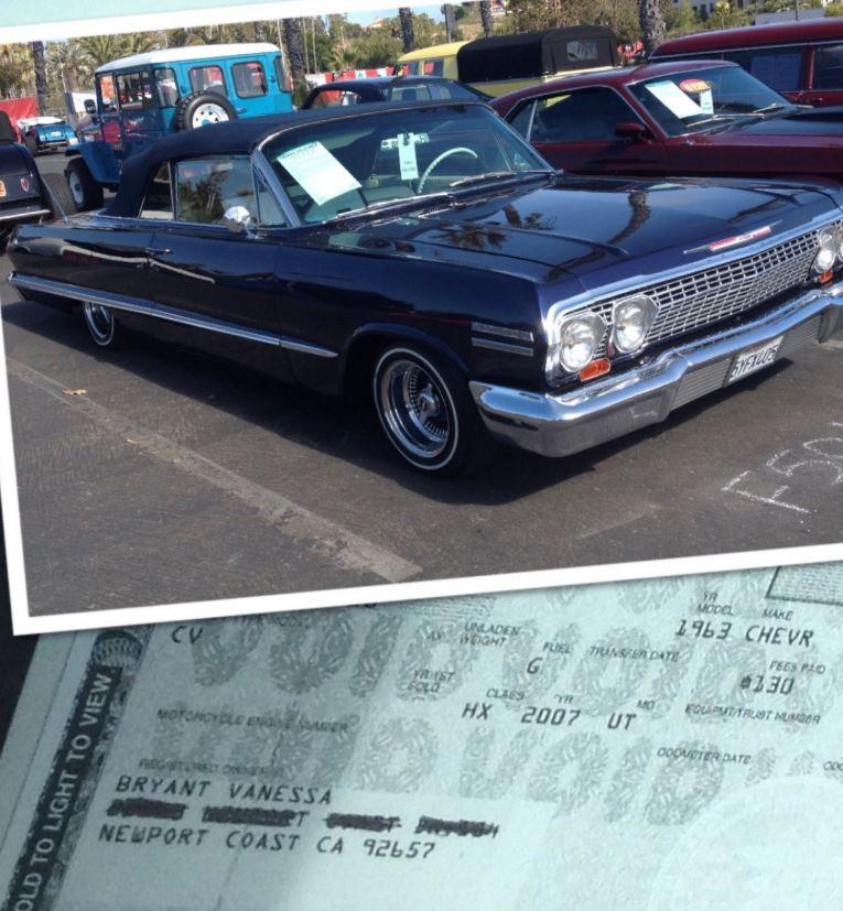 Chevrolet-Impala-1963-Kobe-Bryant-8