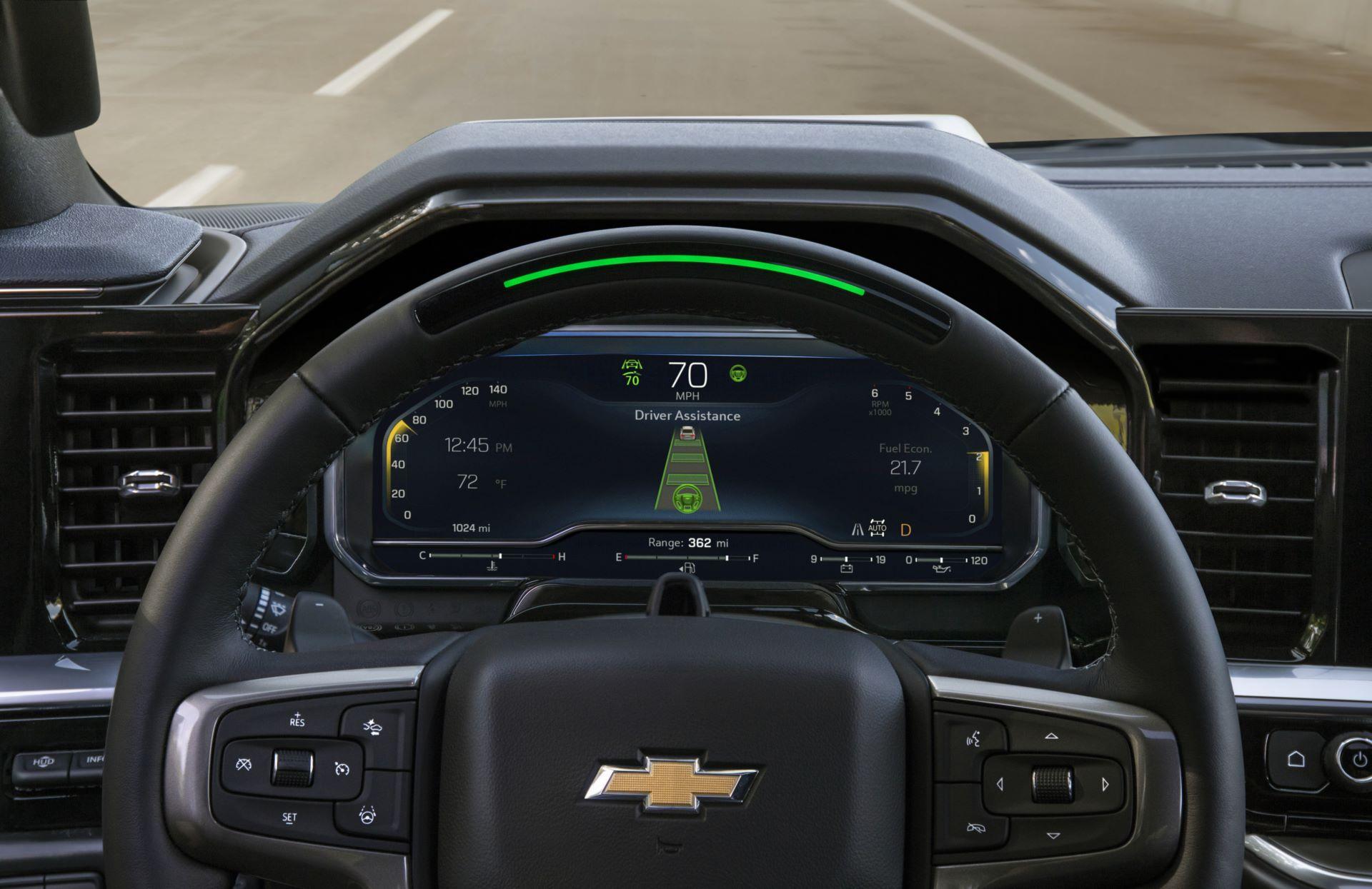 2022-Chevrolet-Silverado-HighCountry-016