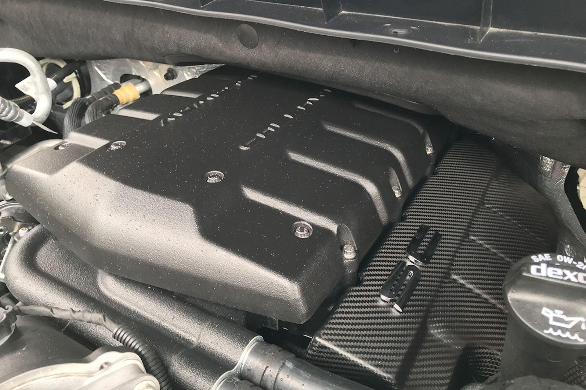 Chevrolet-Silverado-Signature-Edition-by-Callaway-10