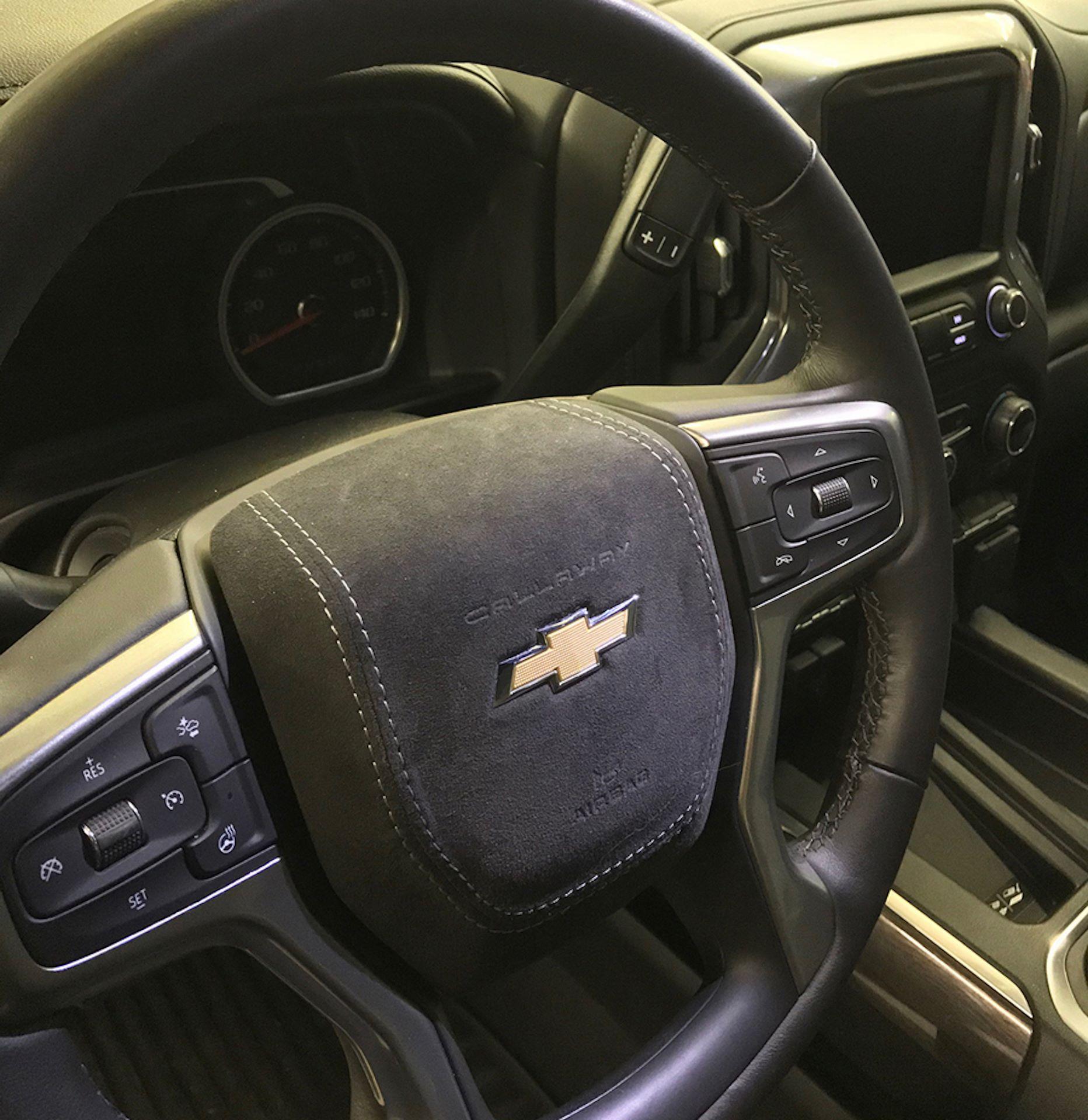 Chevrolet-Silverado-Signature-Edition-by-Callaway-4