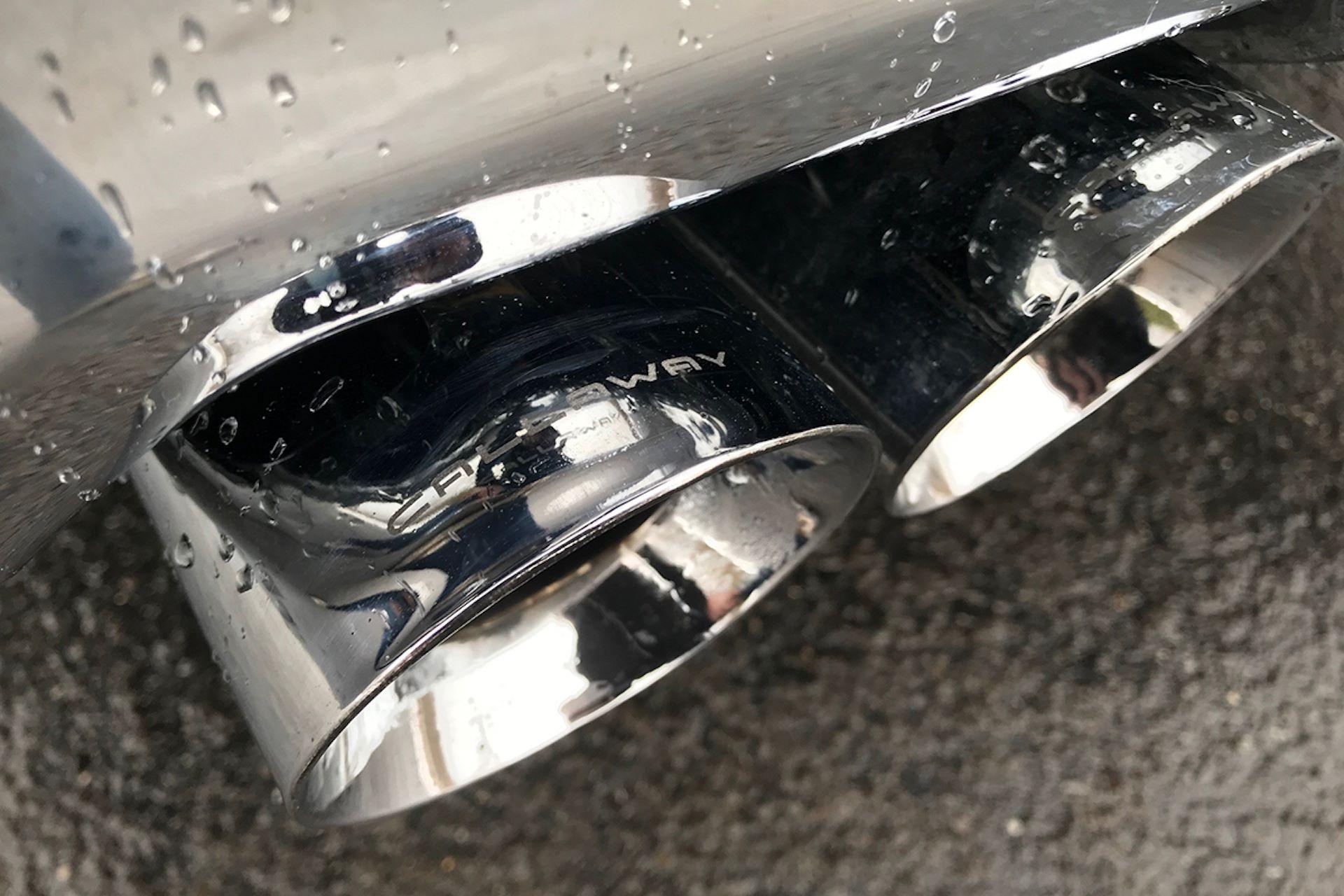 Chevrolet-Silverado-Signature-Edition-by-Callaway-5
