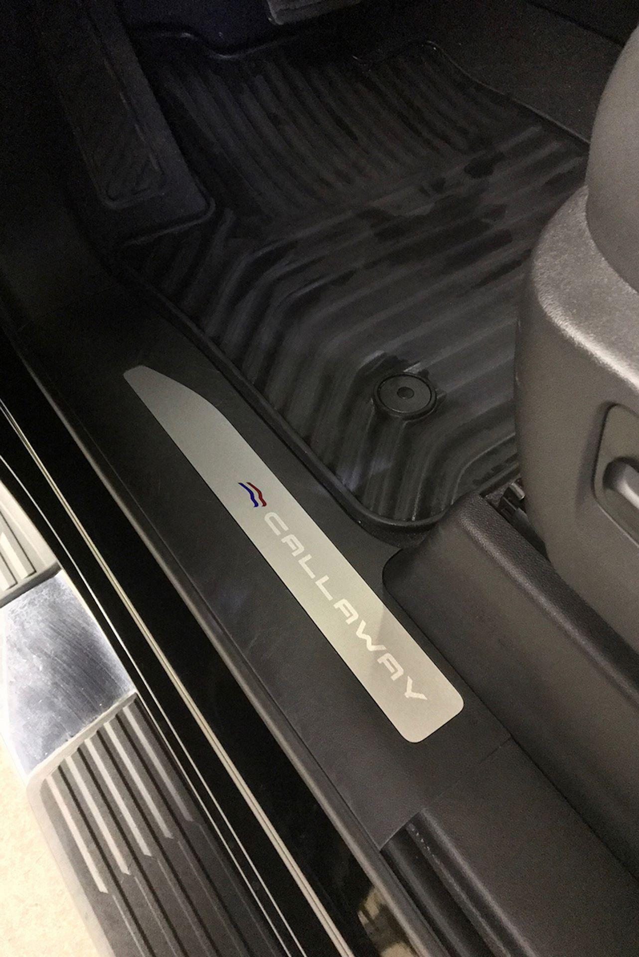 Chevrolet-Silverado-Signature-Edition-by-Callaway-7