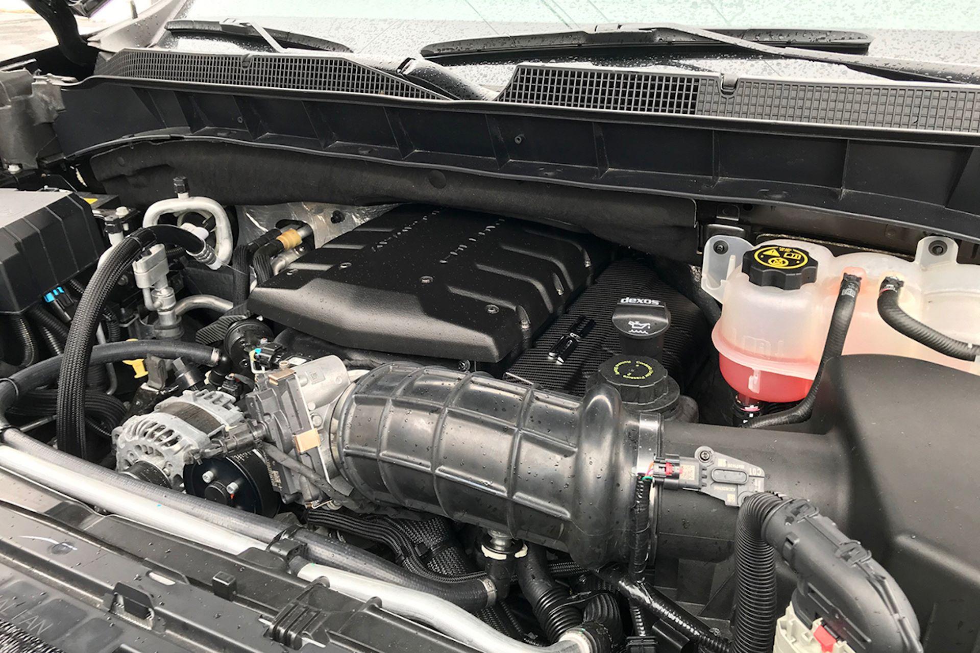 Chevrolet-Silverado-Signature-Edition-by-Callaway-8