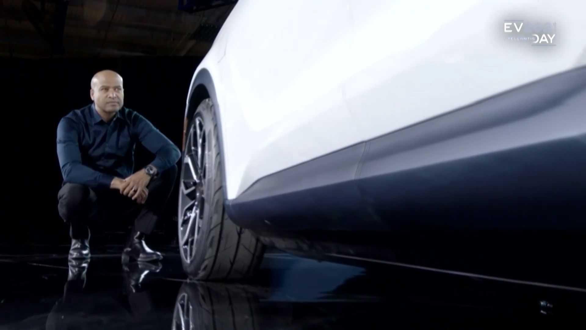 Chrysler-Airflow-production-4
